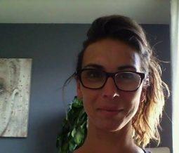 Décodage biologique, thérapie intuitive, psychogénéalogie dans le 38 Isère à Grenoble