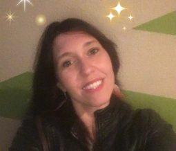 Coach énergétique, luminotherapeute, conseillère de vie dans le 25 Doubs à Saône