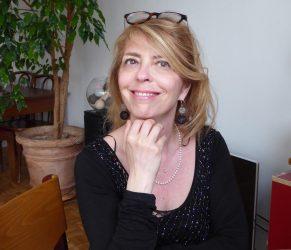 Hypnothérapie intégrative, coaching, hypno-coaching dans le 75 Paris 19 ème