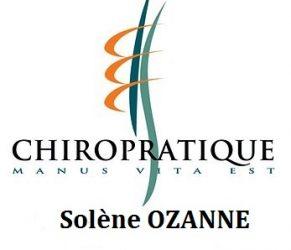 Chiropracteur dans le 49 Maine-et-Loire à Angers