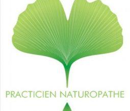 Naturopathe, Reflexologue, Phytothérapeute dans le 73 Savoie à Chambéry