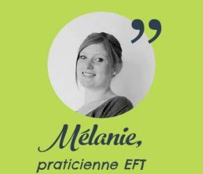 EFT, coaching de vie, relation d'aide dans le 70 Haute-Saône à Bourguignon-lès-Conflans