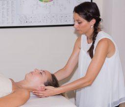Kinésiologue, fleurs de bach, massage bien-être dans le 11 Aude à Castelnaudary