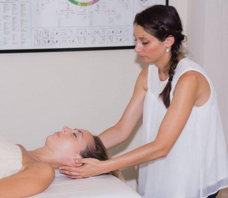 kin siologue fleurs de bach massage bien tre dans le 11 aude castelnaudary le guide des. Black Bedroom Furniture Sets. Home Design Ideas