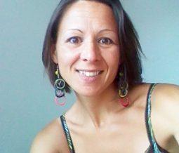 Sophrologue, praticienne en hypnose dans le 85 Vendée à Antigny