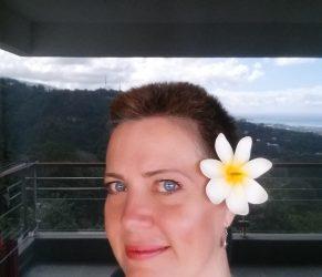 EFT, fleurs de BACH, Massage Bien-être dans le 988 Nouvelle-Calédonie à Papeete