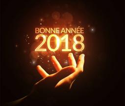 Hypnose, PNL, coaching, Magnetisme dans le 95 Val-d'Oise à Franconville