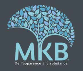 Praticien en Kinésiologie Spécialisée Métakinébiologie® dans le 44 Loire-Atlantique à Nantes