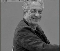 Hypnothérapeute, hypnosexologue, coach dans le 28 Eure-et-Loir à Chartres