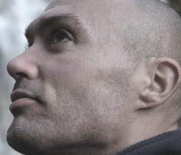 Énergéticien, aide spirituelle/accompagnement, auteur dans le 64 Pyrénées-Atlantiques à Pau