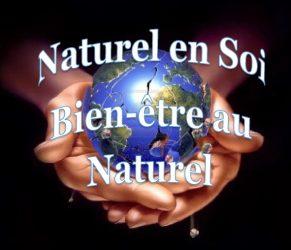 Praticienne bien-être au naturel dans le 31 Haute-Garonne à Puymaurin