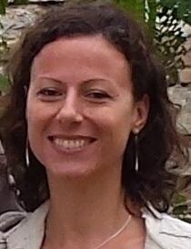 Naturopathie, Réflexologie plantaire, Massage bien-être dans le 38 Isère à Voiron