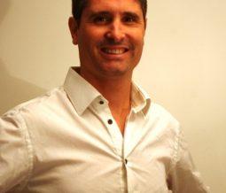 Sophrologue, Hypnothérapeute dans le 30 Gard à Alès