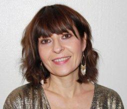 Sophrologue spécialisée dans la gestion du stress et les troubles du sommeil dans le 75 Paris 11ème