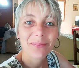 Thérapie relationnelle, rêve éveillé non dirigé dans le 89 Yonne à Champignelles