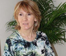 Sophrologue, reiki, EFT dans le 21 Côte-d'Or à Beaune