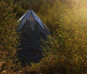 Conseillère en fleurs de bach, Relaxation, Danse thérapie et Massage aux Huiles essentielles dans le 19 Corrèze à Chenailler-Mascheix