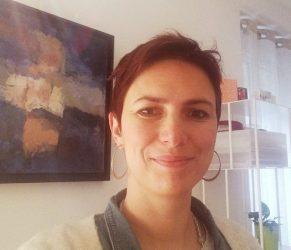 Somatothérapeute, sexothérapeute, coach dans le 75 Paris 14ème