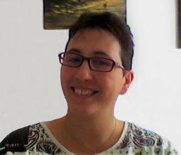 Sophrologue RNCP dans le 71 Saône-et-Loire à Paray-le-Monial