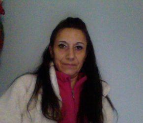 Massage bien-être, sophrologue, soins énergétiques dans le 58 Nièvre à Cosne-Cours-sur-Loire