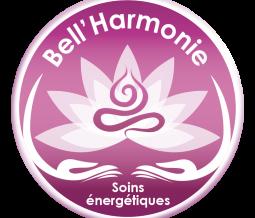 Thérapeute Energéticienne - Reiki et Access Consciousness dans le 64 Pyrénées-Atlantiques à Hendaye