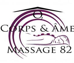Massage bien-être, relaxation, détente dans le 82 Tarn-et-Garonne à Finhan