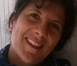Praticienne de Santé Holistique et conseillère en développement personnel dans le 60 Oise à Grez