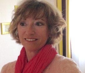 EFT, EMDR, therapie de couple, coaching dans le 56 Morbihan à Auray