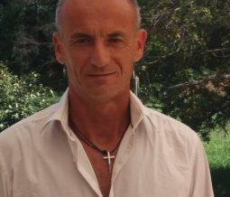 Hypnose coaching dans le 83 Var à Frejus