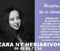 Sophrologue, access bars, life coach intuitive dans le 77 Seine-et-Marne à Bussy-Saint-Georges
