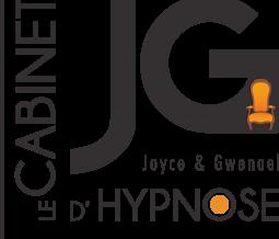 Hypnothérapie somato-thérapie dans le 56 Morbihan à Larmor Plage