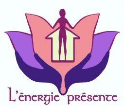 Yoga, énergéticienne, géobiologue dans le 56 Morbihan à Péaule, muzillac, molac