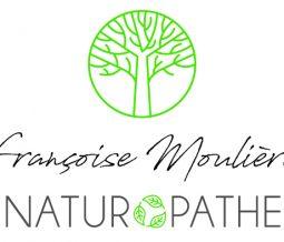 Naturopathe - Iridologue - Réflexologue dans le 34 Hérault à Clermont-l'Hérault