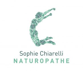 Naturopathe réflexologie plantaire et auriculaire dans le 69 Rhône à Lyon
