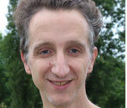 Hypnotherapeute, sophrologue coach dans le 24 Dordogne à Lalinde