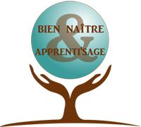 Massage, kinésiologie, hypnose dans le 01 Ain à Ambérieu-en-Bugey