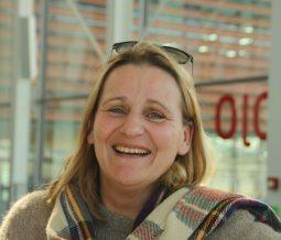 Somatothérapie, développement personnel, rebirth dans le 85 Vendée à La Roche-sur-Yon