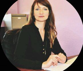 Psychologue clinicienne, praticienne emdr, art-thérapeute dans le 94 Val-de-Marne à Nogent-sur-Marne