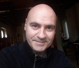 Coaching, hypnose, sophrologie dans le 44 Loire-Atlantique à Bouguenais