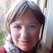 Psychothérapie psychanalytique, psychocorporelle, à médiation artistique dans le 76 Seine-Maritime à Rouen
