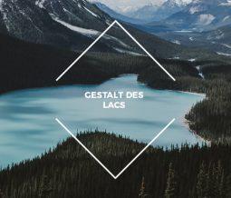 Gestalt Thérapie dans le 74 Haute-Savoie à Annecy, Genève