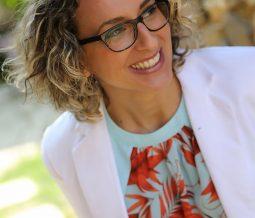 Praticienne en Psychophanie, Praticienne Enseignante Reiki dans le 34 Hérault à Baillargues