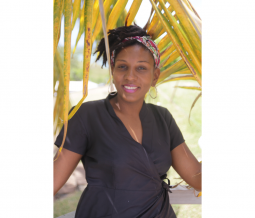 Thérapeute Bien-être massage psychocorporel dans le 972 la Martinique à Rivière-Pilote