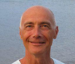 Massages bien-être, massages thérapeutiques, relation d'aide par le toucher dans le 69 Rhône à Lyon