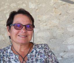 Sophrologue, Hypnose Thérapeutique dans le 45 Loiret à Loury