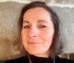 Thérapeute IFS, sophrologue dans le 22 Côtes d'Armor à Plougonver