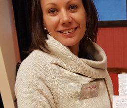 Sophrologue dans le 49 Maine-et-Loire à Angers