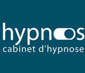 Hypnose ericksonienne dans le 38 Isère à Grenoble, Eybens