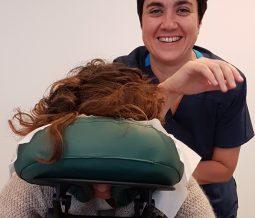 Sophrologie, Amma assis, massage assis, reiki dans le 37 Indre-et-Loire à Cinq-Mars-la-Pile