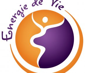 Maître enseignante de reiki usui, thérapie énergétique honey healing method dans le 64 Pyrénées-Atlantiques à Hendaye
